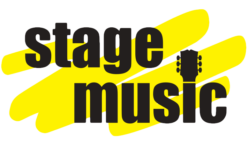 Stage Music Blog