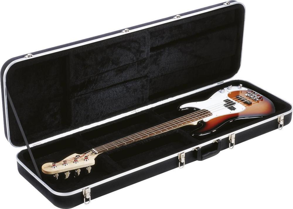 <p>HGA GCBASS - Bass case<br /></p>