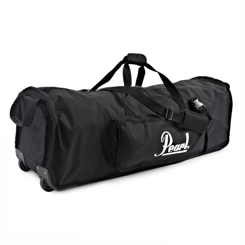 """38"""" Hardware Bag with wheels"""