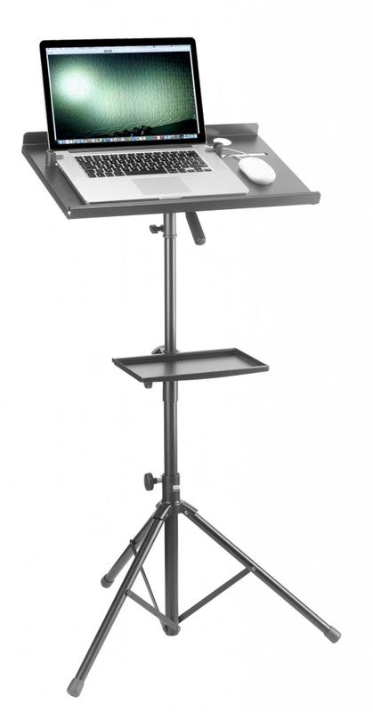 <p>COS 10 BK - Laptop Stand <br /></p>