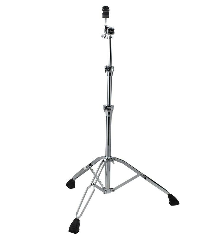 <p>C-1030 - Cymbal Stand C-1030<br /></p>