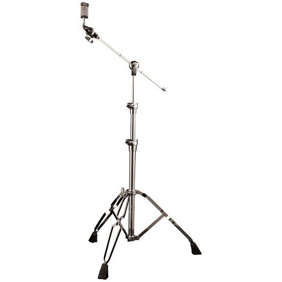 <p>BC-930 - Boom/Straight Cymbal Stand BC-930<br /></p>