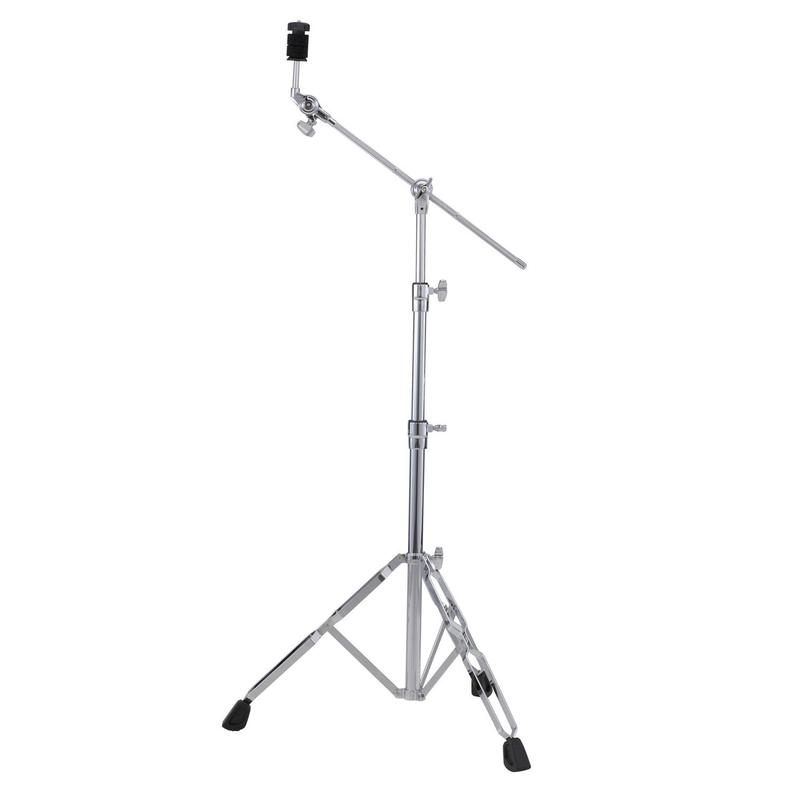<p>BC-830 - Boom/Straight Cymbal Stand BC-830<br /></p>
