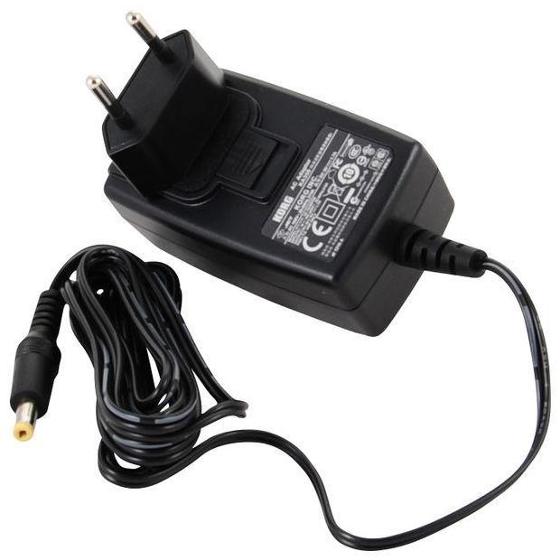 Adapter for Korg Volca-Series