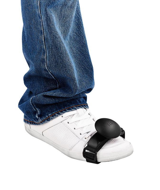 <p>FS-BK - Foot Shaker<br /></p>