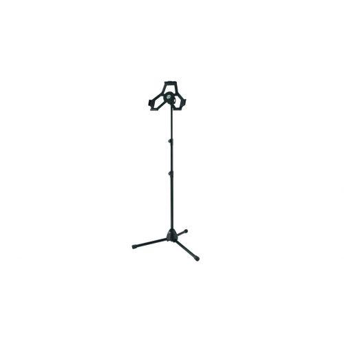 <p>KM19772-300-55 - iPad 2/3/4 holder stand<br /></p>