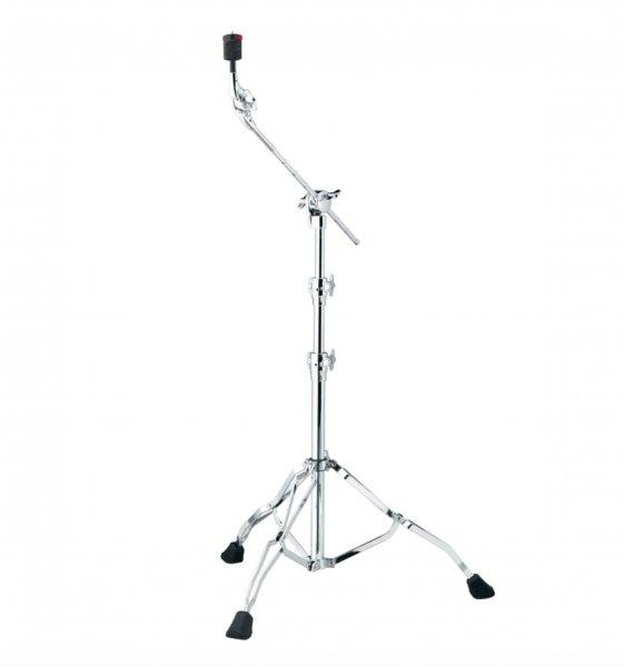 <p>HC83BW - Roadpro Boom Cymbal Stand &quot;Quick-Set Tilter&quot;<br /></p>