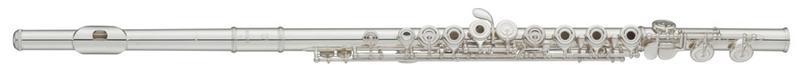 Yamaha YFL-272 Flute