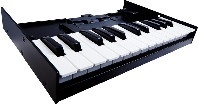 K-25m Boutique Mini Keyboard