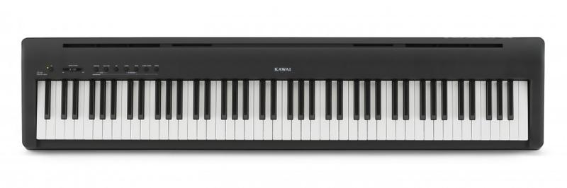 Stagepiano #Black