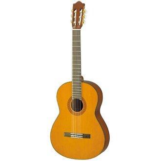 <p>C70-II - Classic Guitar 4/4<br />Wood: Dalbergia latifolia - Origin: Indonesia<br /></p>