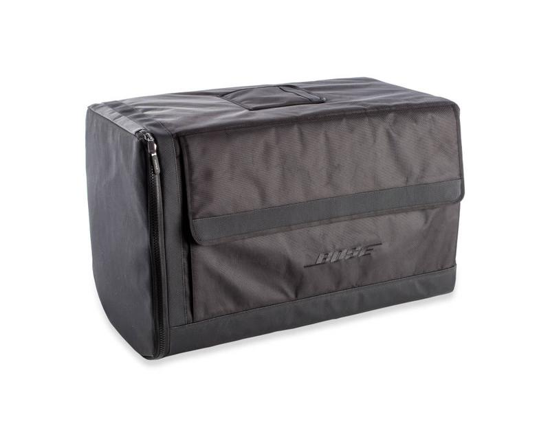 <p>F1 Subwoofer Travel Bag - Bose F1 Subwoofer Travel Bag<br /></p>
