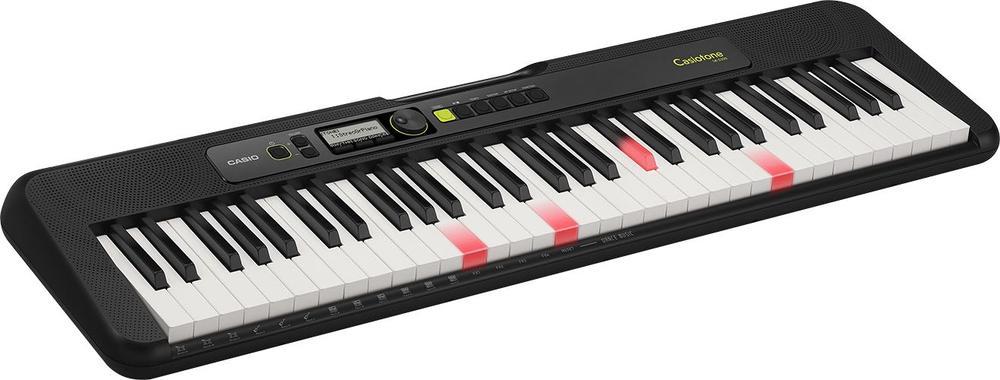 Lightning Keyboard LK-250