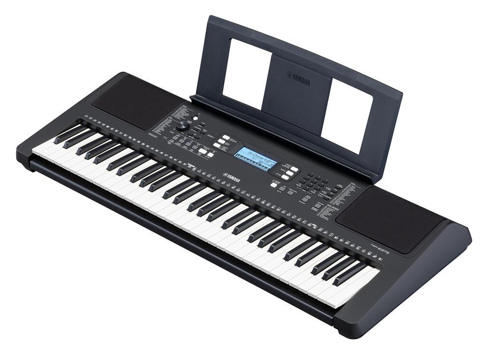 Digital Arrangeur Keyboard 61 Keys ( normal price 249.- )