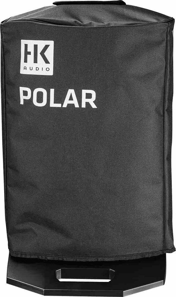 Carry Bag for Polar 10/12 Subwoofer